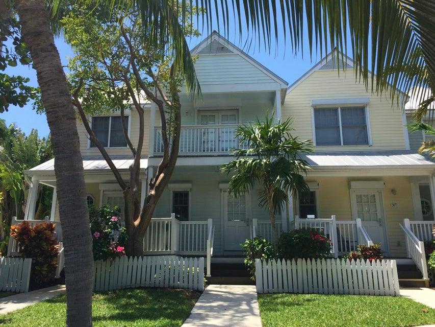 5078 Sunset Village Drive, Duck Key, FL 33050