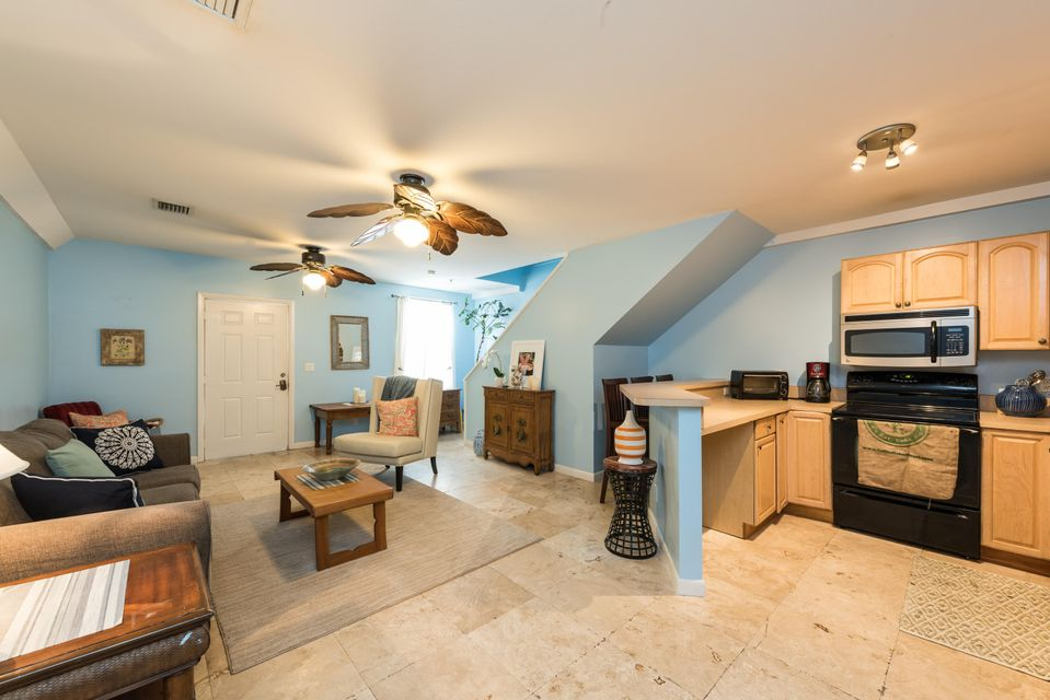 Additional photo for property listing at 1014 Truman Avenue 1014 Truman Avenue Key West, 佛罗里达州 33040 美国