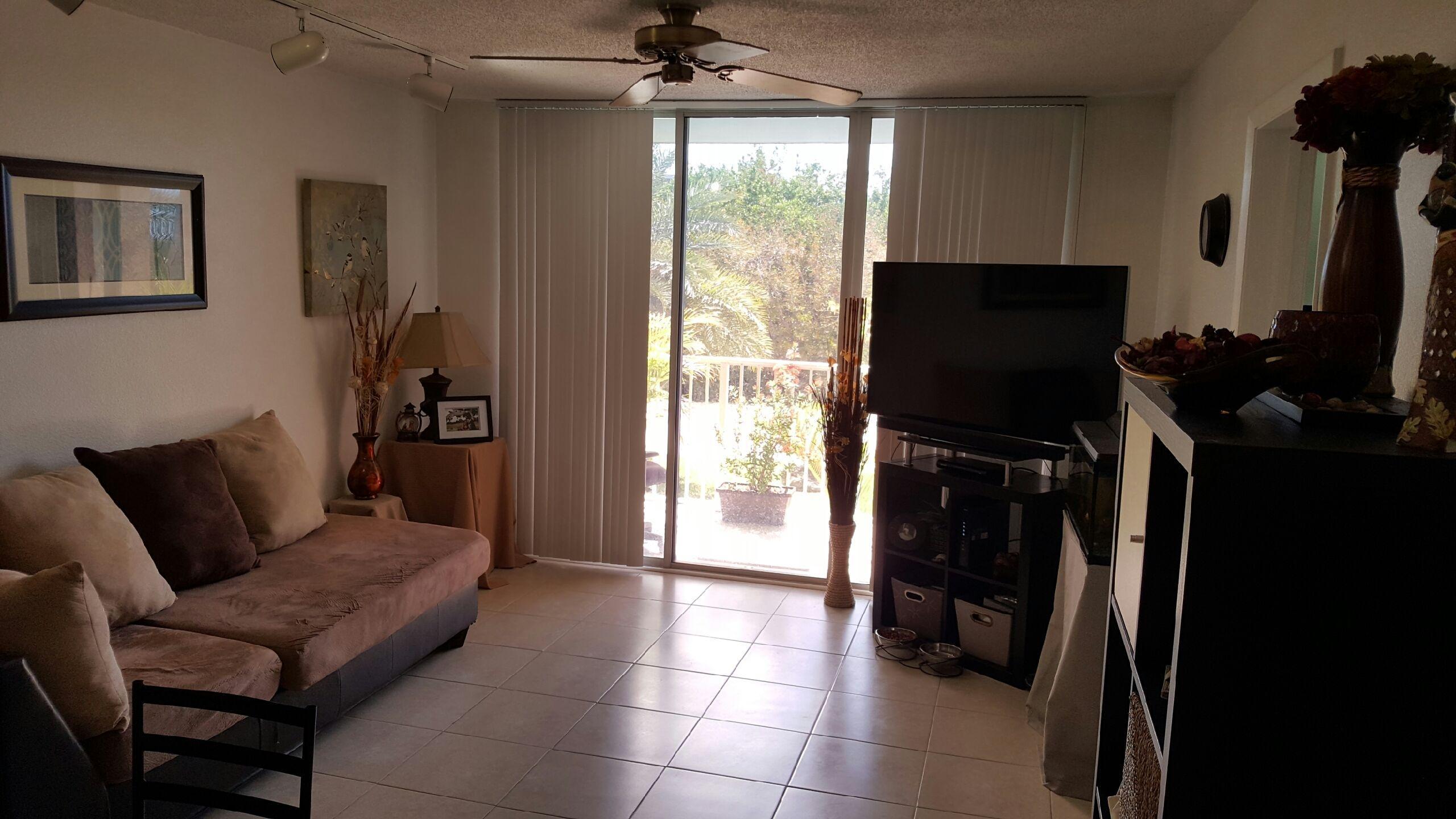 Preferred Properties Key West - MLS Number: 575259