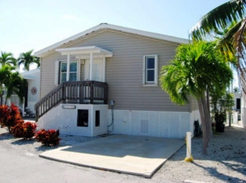 701 Spanish Main Drive 438, Cudjoe Key, FL 33042