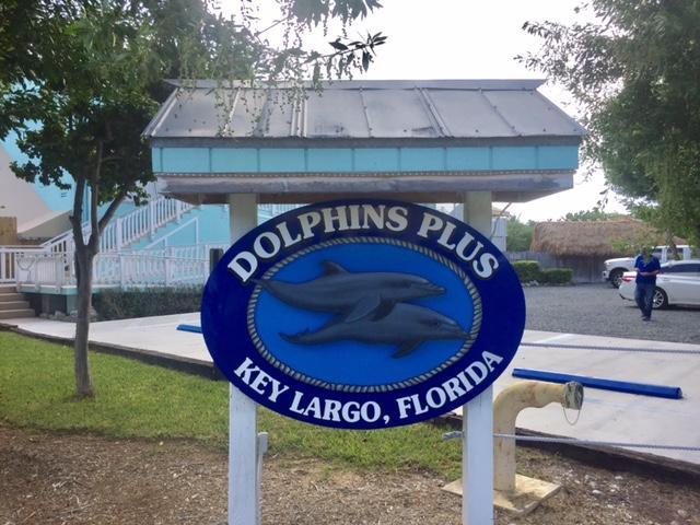 상업용 용 매매 에 31 Corrine Place 31 Corrine Place Key Largo, 플로리다 33037 미국