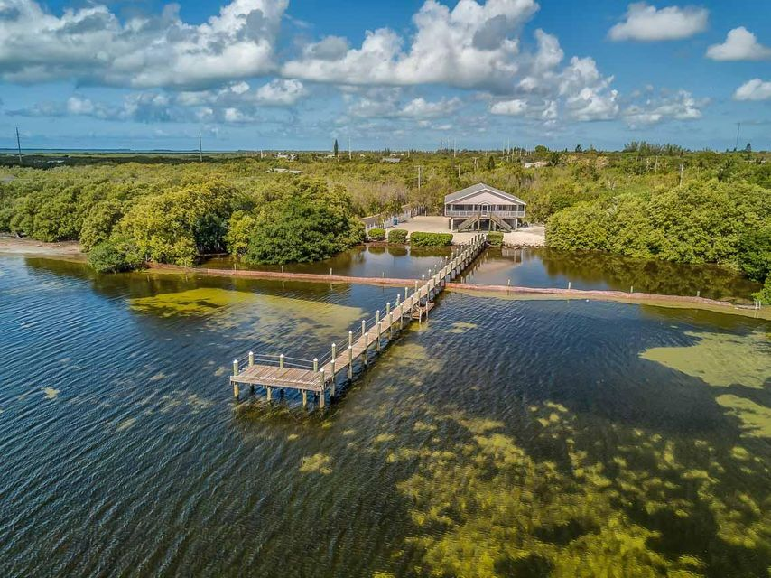 31581 Avenue A, Big Pine Key, FL 33043