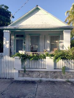 1016 Varela Street A, Key West, FL 33040