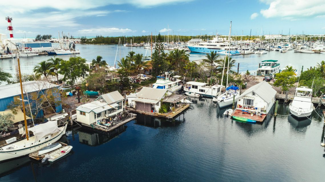 Condominium for Sale at 6810 Front Street Stock Island, Florida 33040 United States
