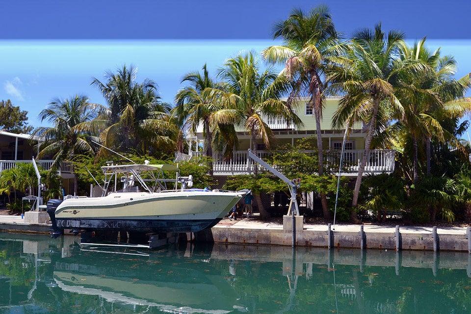 959 Bay Drive, Summerland Key, FL 33042