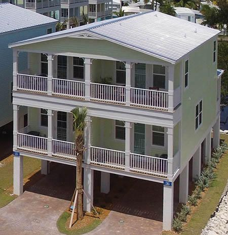1611 Josephine Street B, Key West, FL 33040