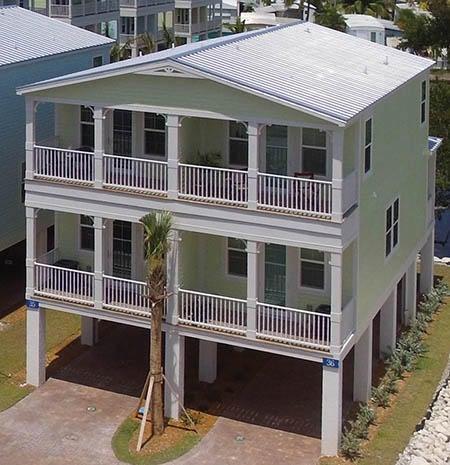 1611 Josephine Street A&B, Key West, FL 33040