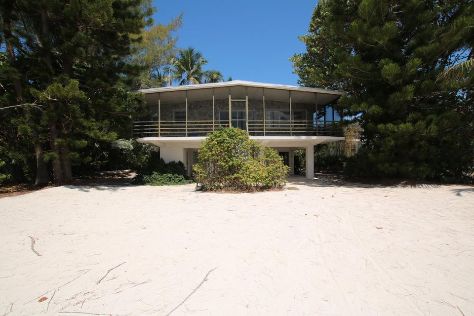 Additional photo for property listing at 101 Columbus Drive 101 Columbus Drive Islamorada, Florida 33036 Amerika Birleşik Devletleri
