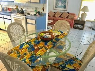 Additional photo for property listing at 701 Spanish Main Drive 701 Spanish Main Drive Cudjoe Key, Florida 33042 Usa