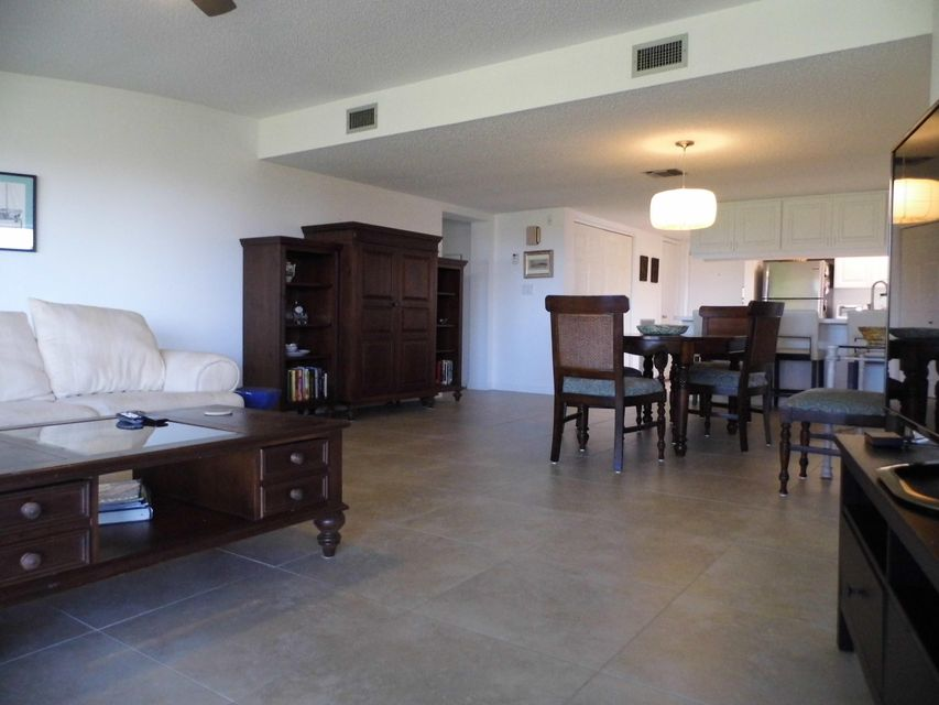 Condominium for Rent at 88181 Old Highway Islamorada, Florida 33036 United States