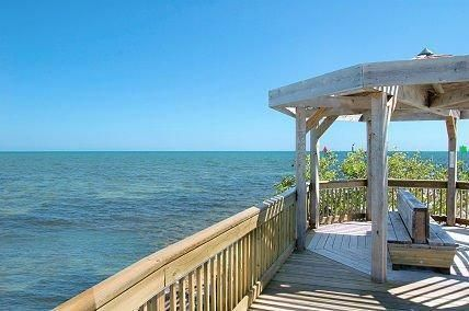 Preferred Properties Key West - MLS Number: 575279