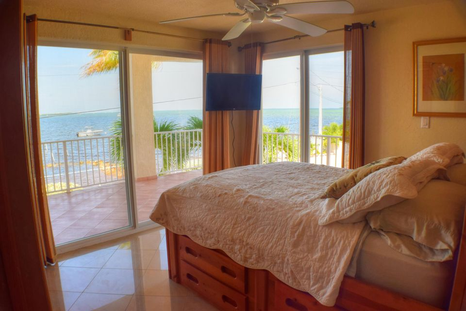 Preferred Properties Key West - MLS Number: 575319