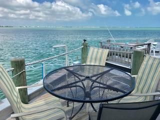 Additional photo for property listing at 701 Spanish Main Drive  Summerland Key, Florida 33042 Usa