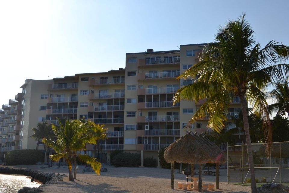 コンドミニアム のために 賃貸 アット 200 Wrenn Street Islamorada, フロリダ 33036 アメリカ合衆国