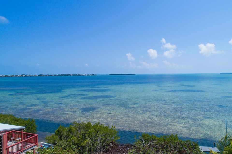 Additional photo for property listing at 22532 Jolly Roger Drive 22532 Jolly Roger Drive Cudjoe Key, Florida 33042 Stati Uniti