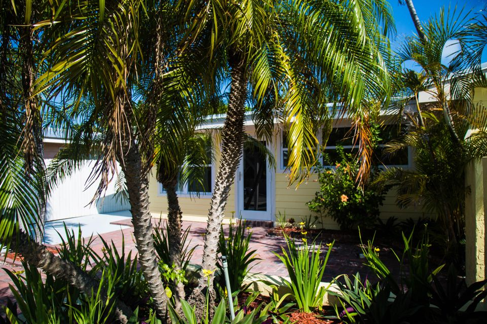 3735 Duck Avenue, Key West, FL 33040
