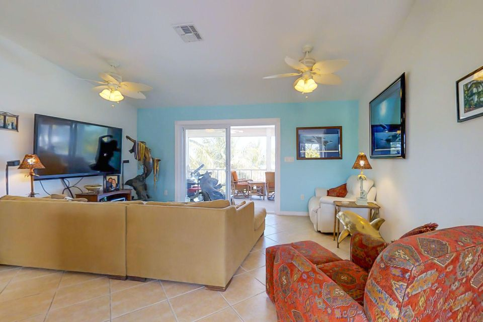 Additional photo for property listing at 17049 W Bonefish Lane 17049 W Bonefish Lane Sugarloaf, Florida 33042 Estados Unidos