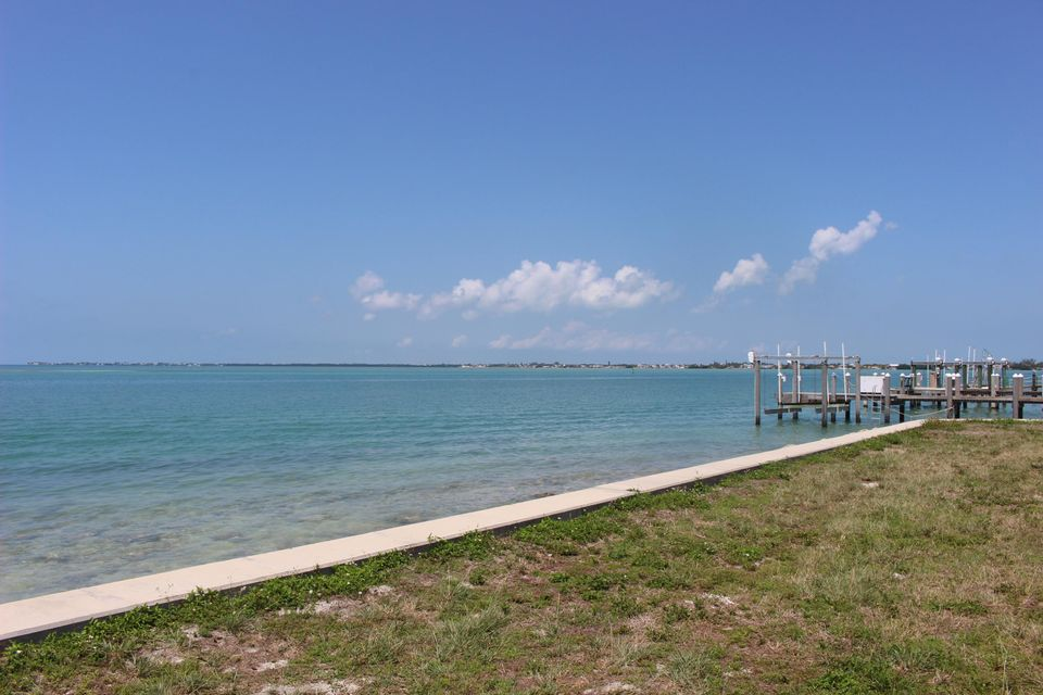 Coury Drive, Key Colony, FL 33051