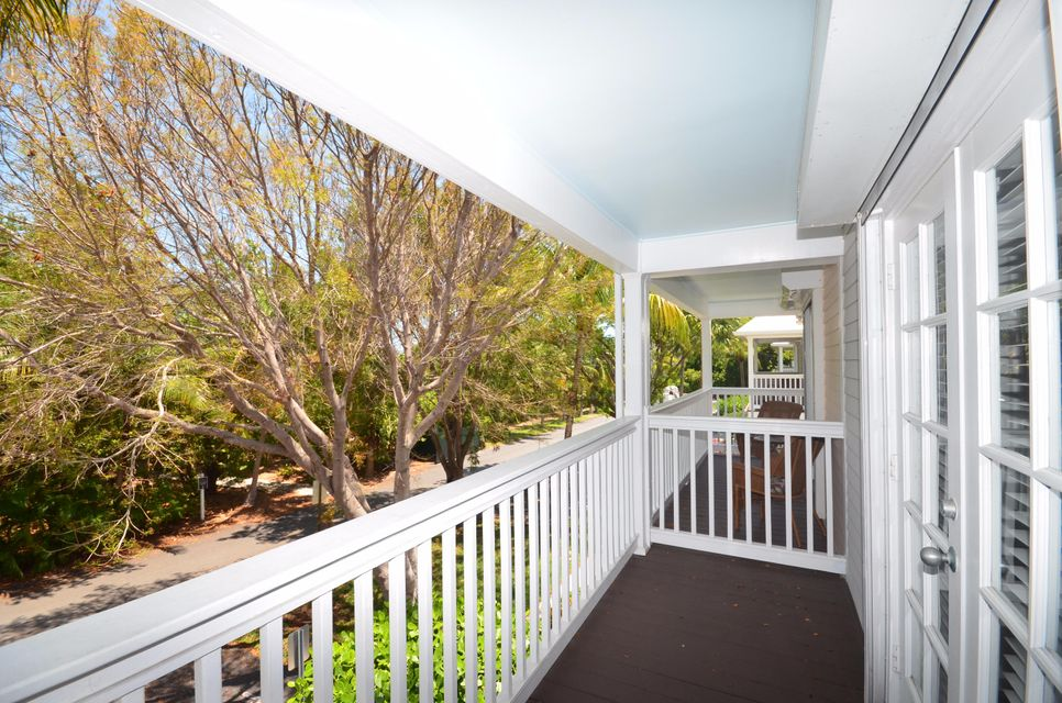 Additional photo for property listing at 7025 Harbor Village Drive 7025 Harbor Village Drive Duck Key, 佛羅里達州 33050 美國