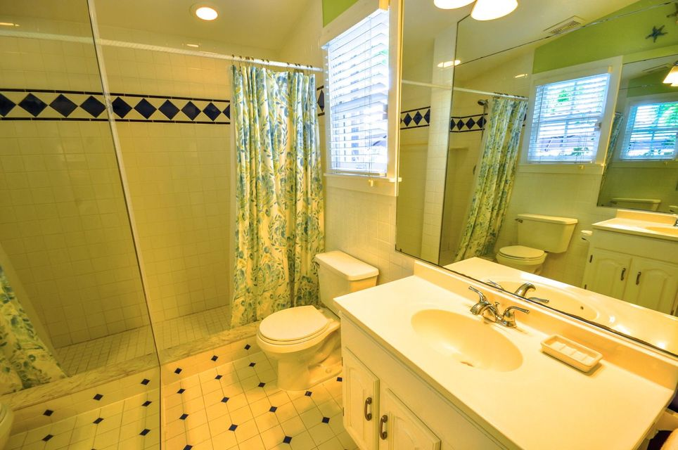 Preferred Properties Key West - MLS Number: 575347