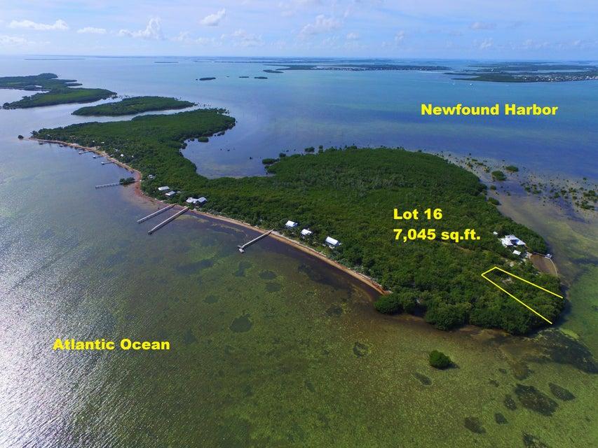 Mls Pine Island Florida