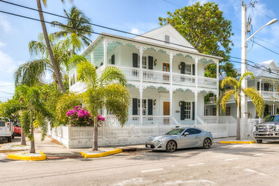 1030 Fleming Street, Key West, FL 33040