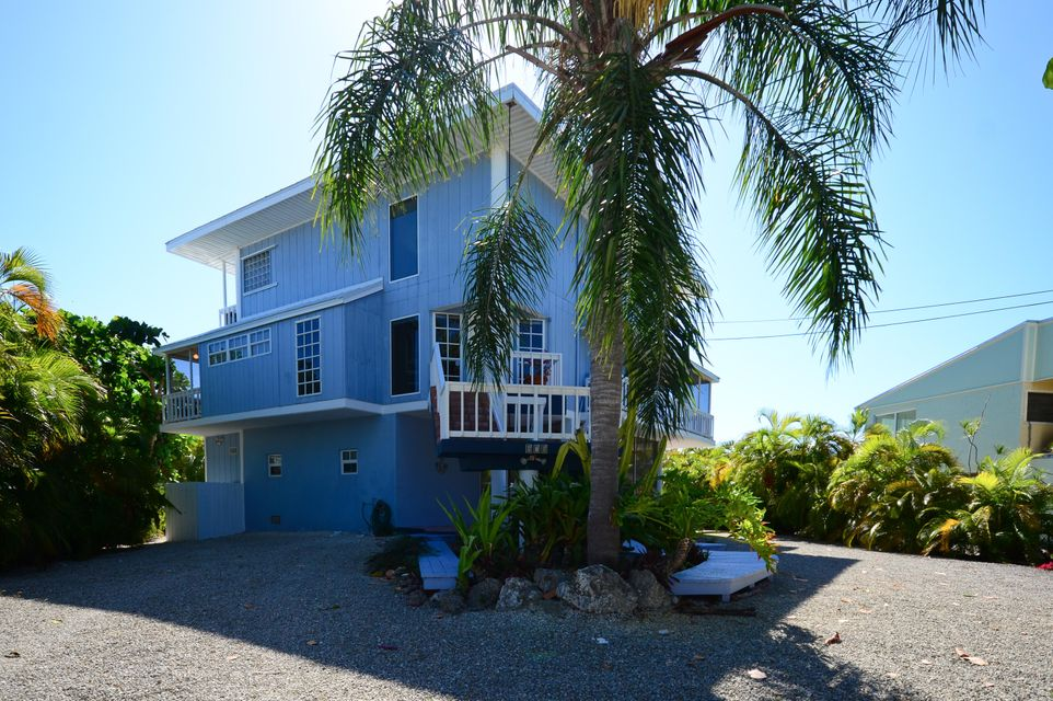 Additional photo for property listing at 878 Ellen Drive 878 Ellen Drive Key Largo, Florida 33037 Vereinigte Staaten