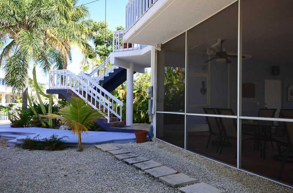 Additional photo for property listing at 878 Ellen Drive 878 Ellen Drive Key Largo, 佛羅里達州 33037 美國