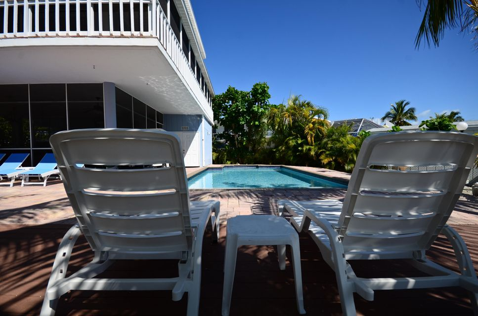 Additional photo for property listing at 878 Ellen Drive 878 Ellen Drive Key Largo, Φλοριντα 33037 Ηνωμενεσ Πολιτειεσ