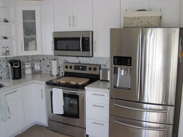 5031 5th Avenue 49, Key West, FL 33040