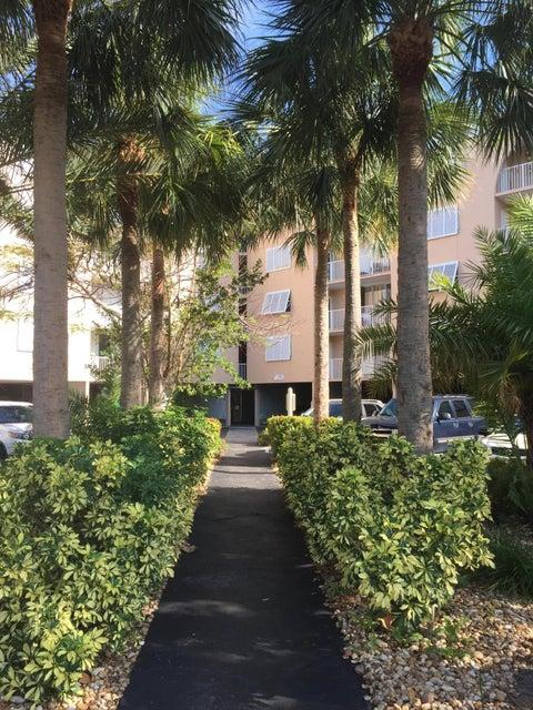3930 Roosevelt Boulevard S W303, Key West, FL 33040