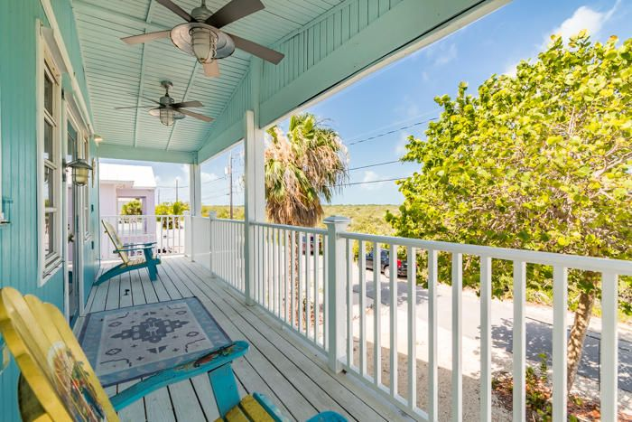 813 Indies Road, Ramrod Key, FL 33042