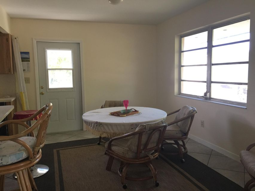 Additional photo for property listing at 1134 Calle Ensenada 1134 Calle Ensenada Marathon, Φλοριντα 33050 Ηνωμενεσ Πολιτειεσ