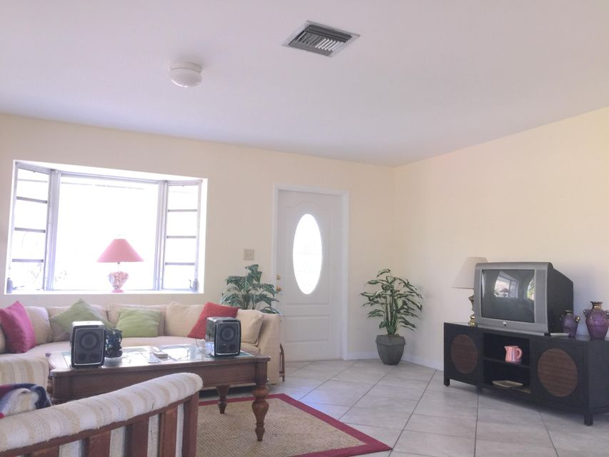 Additional photo for property listing at 1134 Calle Ensenada 1134 Calle Ensenada Marathon, 플로리다 33050 미국