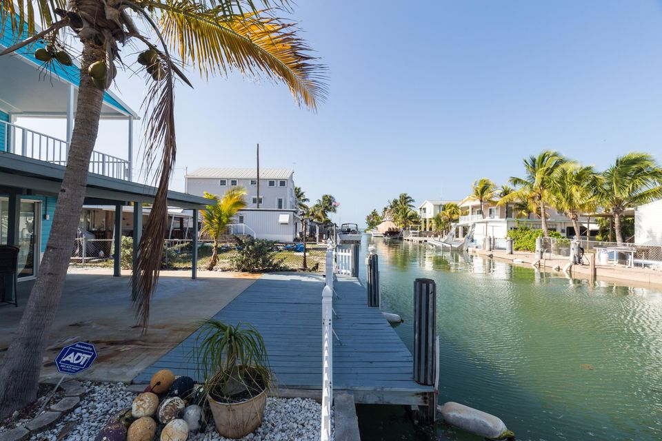 Additional photo for property listing at 837 91St Court Ocean  Marathon, Florida 33050 États-Unis