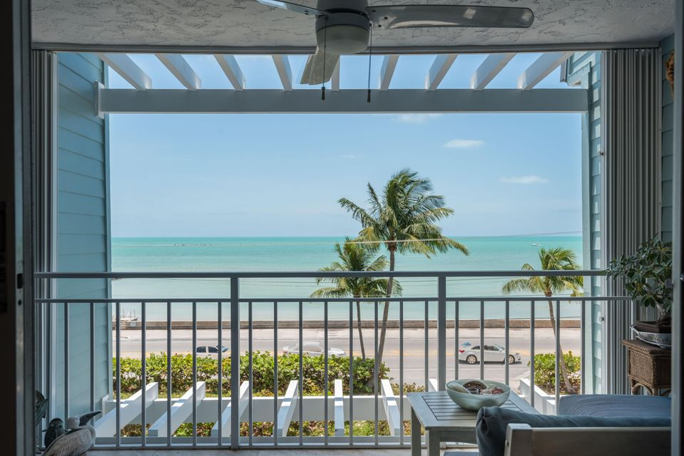 Additional photo for property listing at 1901 S Roosevelt Boulevard 1901 S Roosevelt Boulevard Key West, フロリダ 33040 アメリカ合衆国