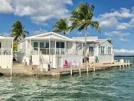 701 Spanish Main Drive 197, Cudjoe Key, FL 33042