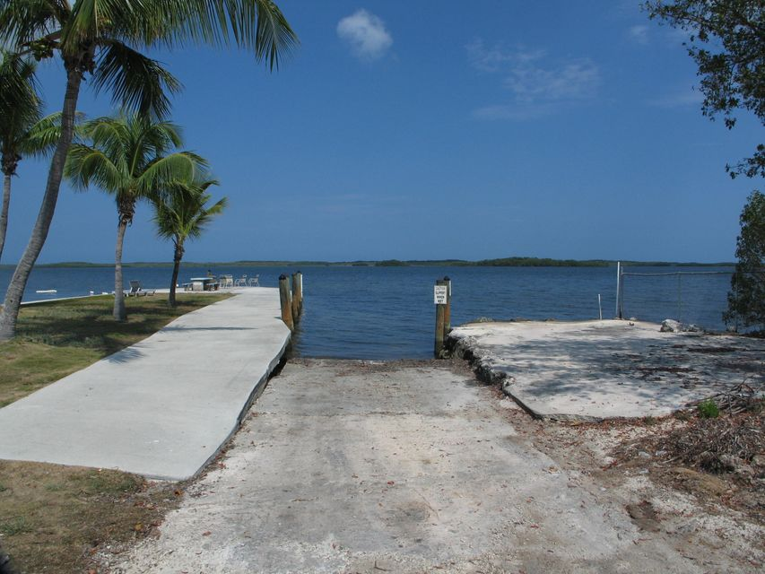 Additional photo for property listing at 24 Snapper Avenue 24 Snapper Avenue Key Largo, 플로리다 33037 미국