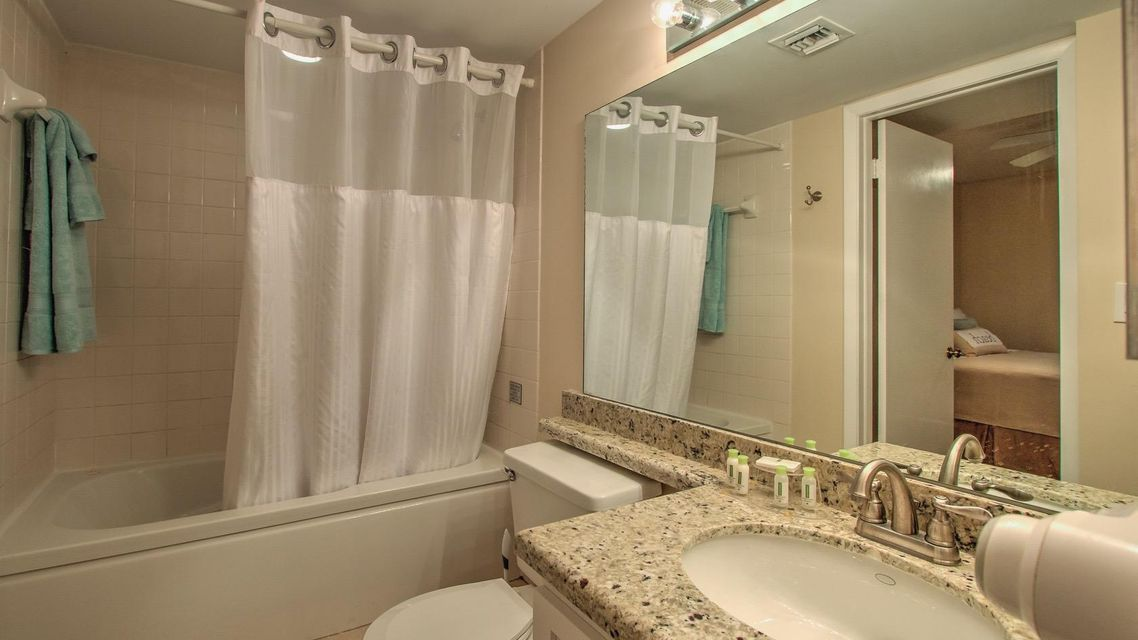Preferred Properties Key West - MLS Number: 575436