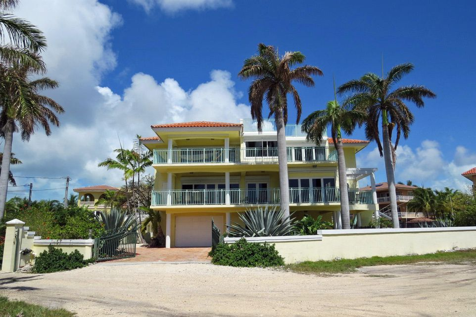 Additional photo for property listing at 244 S Ocean Shores Drive 244 S Ocean Shores Drive Key Largo, Florida 33037 Vereinigte Staaten
