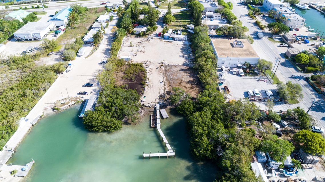 Additional photo for property listing at 13759 Overseas Highway 13759 Overseas Highway Marathon, Florida 33050 Usa