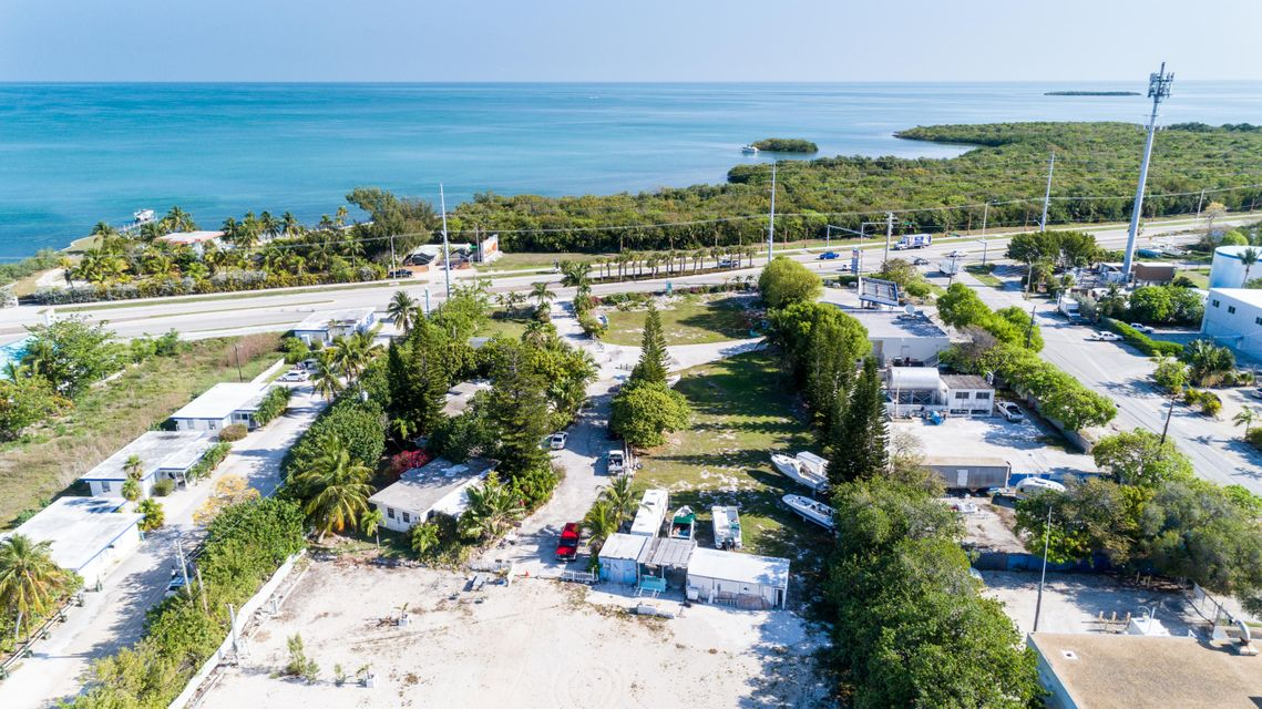 Additional photo for property listing at 13759 Overseas Highway 13759 Overseas Highway Marathon, Florida 33050 Verenigde Staten