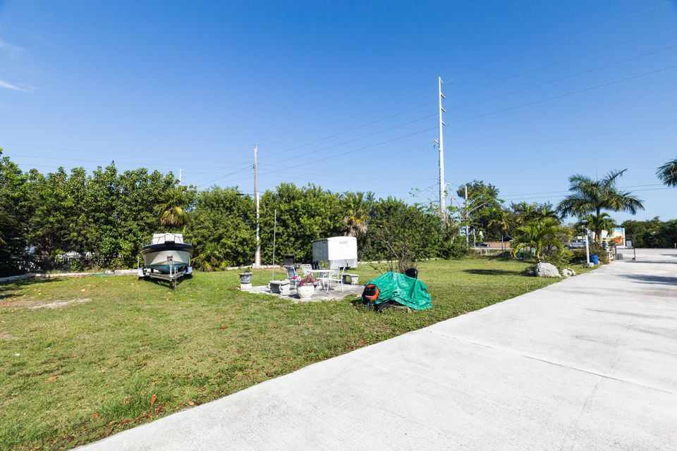 Additional photo for property listing at 13759 Overseas Highway 13759 Overseas Highway Marathon, 플로리다 33050 미국