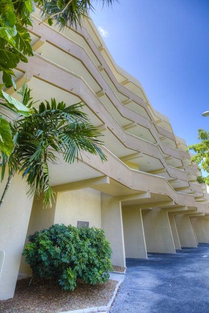 Preferred Properties Key West - MLS Number: 575443