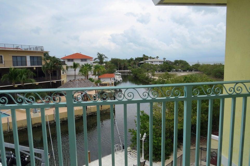 Key West Vacation Rentals Last Key Realty Autos Post