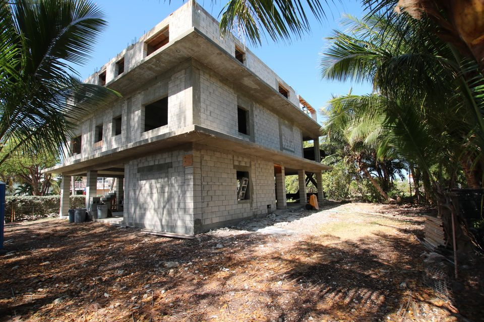Additional photo for property listing at 75 Jean La Fitte Drive 75 Jean La Fitte Drive Key Largo, 佛羅里達州 33037 美國