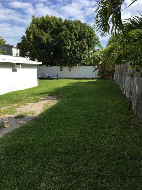 Preferred Properties Key West - MLS Number: 575452