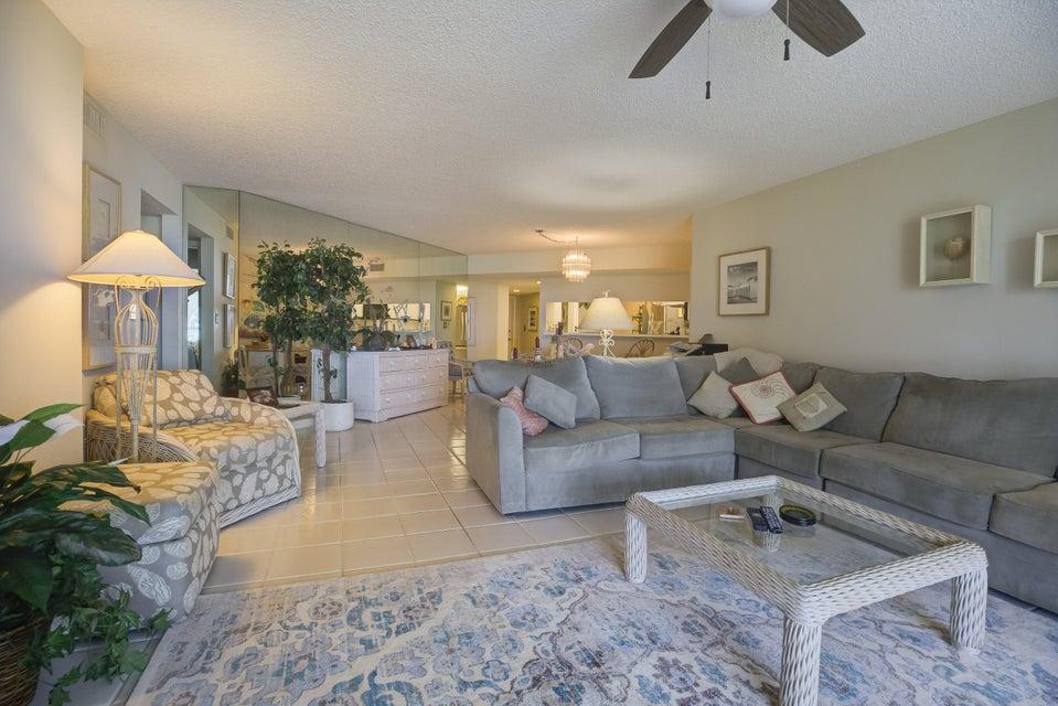 A Condominium In Islamorada Florida 87851 Old Highway