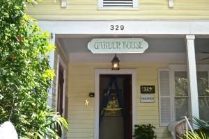Additional photo for property listing at 329 Elizabeth Street 329 Elizabeth Street Key West, フロリダ 33040 アメリカ合衆国