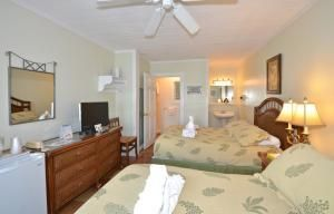 Additional photo for property listing at 329 Elizabeth Street 329 Elizabeth Street Key West, Φλοριντα 33040 Ηνωμενεσ Πολιτειεσ